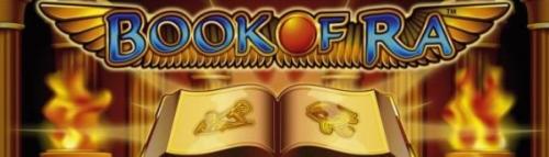 Book Of Ra Online Spielen Kostenlos Mybet