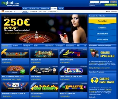 www.mybet.com.gr