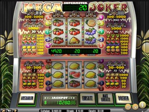 online casino sverige spielautomaten spielen