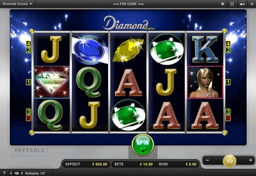 best online craps casino quest spiel