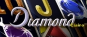 diamond casino spielen