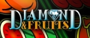 diamond fruits spielen