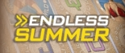 endless summer spielen