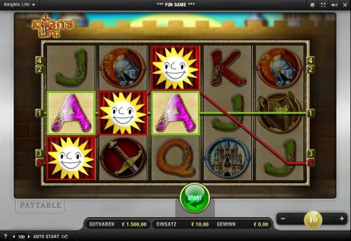 sunmaker online casino slots spiele kostenlos