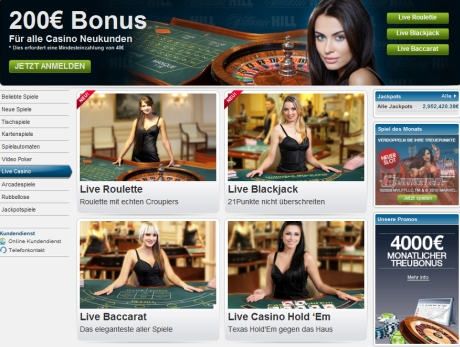 livecasino webcam