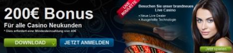 casino livecam