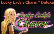 lady lucky charm gratis spielen
