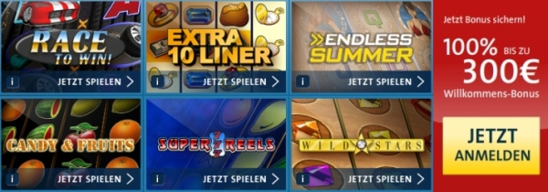 william hill online casino online casino neu
