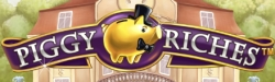 Casinospiel ohne Download