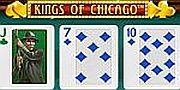 kings-of-chicago_1