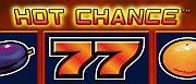 hot-chance-1