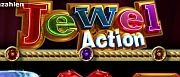 jewel-action_1