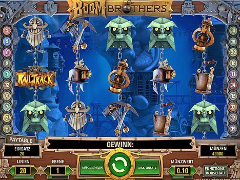 boombrothers-vorschau