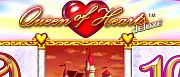 queen-of-hearts-deluxe-1