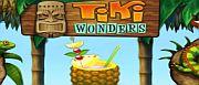 tiki-wonders-1