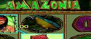 amazonia-1