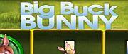 big-buck-bunny-1