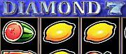 diamond-7-1
