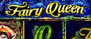 fairy-queen-1