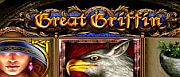 great-griffin_1