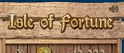 isle-of-fortune-1