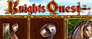 knights-quest-1