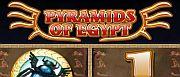 pyramids-of-egypt-1