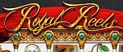 royal-reels-1