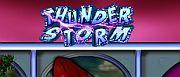 thunder-storm1