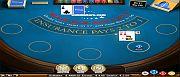 blackjack-gratis-spielen-1
