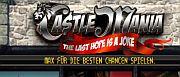 castle-mania-1