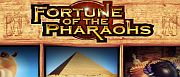 fortune-of-the-pharaos-1