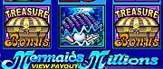 mermaids-millions-1