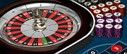 roulette-systeme-1