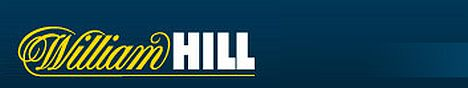 William Hill Roulette spielen