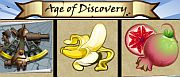 age-of-discovery-1