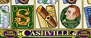 cashville-1