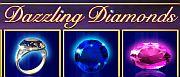 dazzling-diamonds-1