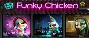 funky-chicken-1
