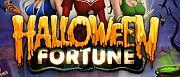 halloween-fortune-1