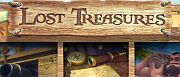 lost-treasures-1