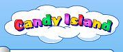 candy-island-1