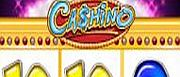 cashino-1