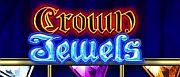 crown-jewels-1