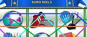 euro-reels-1