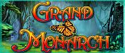 grand-monarch-1