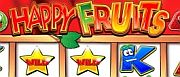happy-fruits-1
