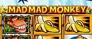 mad-mad-monkey-1