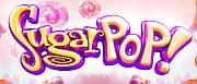 sugarpop-1