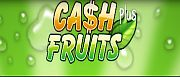 cash-fruits-plus-1